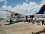 Panama_plane