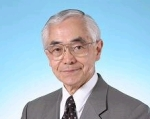 Professor Nara