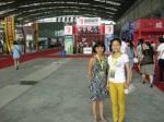 SIEE Expo_Gek_fair