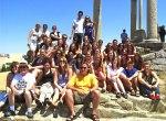 A.C.E. Spain Study Abroad Summer 2011