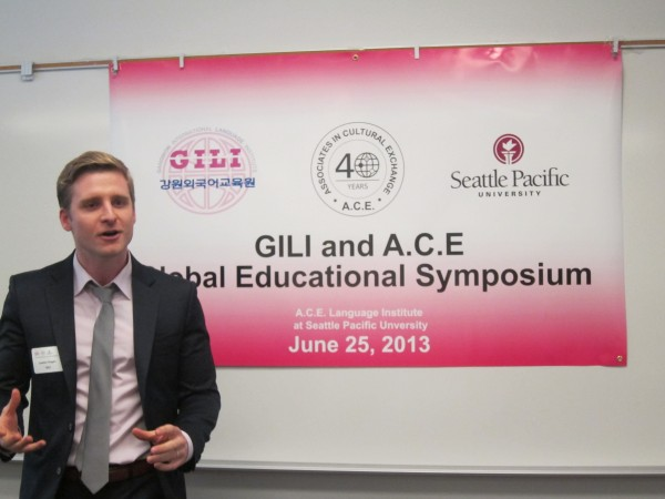 13.6.25 A.C.E. and GILI Symposium 005