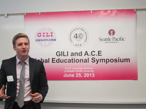 13.6.25 A.C.E. and GILI Symposium 005