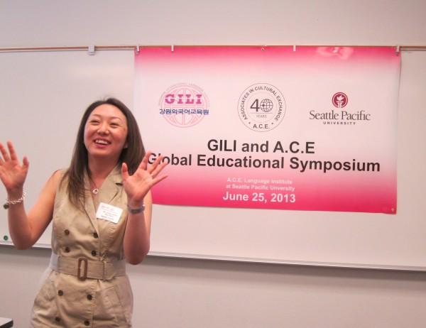 13.6.25 A.C.E. and GILI Symposium 011
