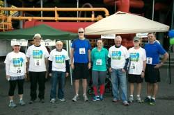 Board-at-2013-Fun-Run