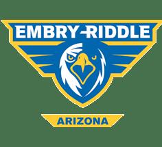 ER+Eagle+AZ-logo-3color