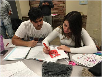 students-msu-Dec14