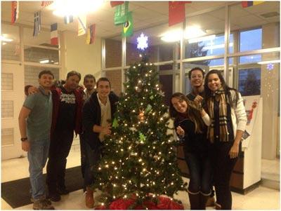 students-sfu-Dec14.