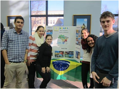students-uri-Dec14.