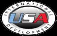 usa-intl-logo