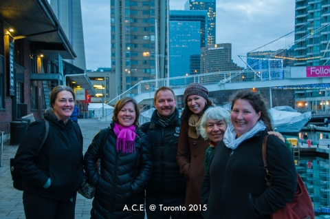 150326 Toronto ACE 4