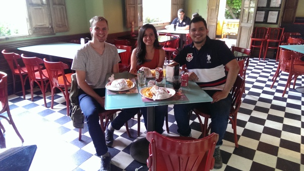 brazil-alumn-lunch