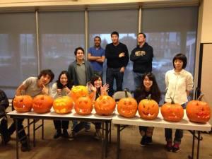 MSU-pumpkins-2015